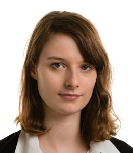 Helen Ibbotson