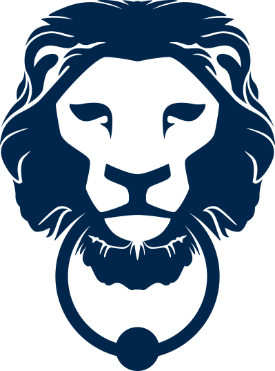 furnley house logo