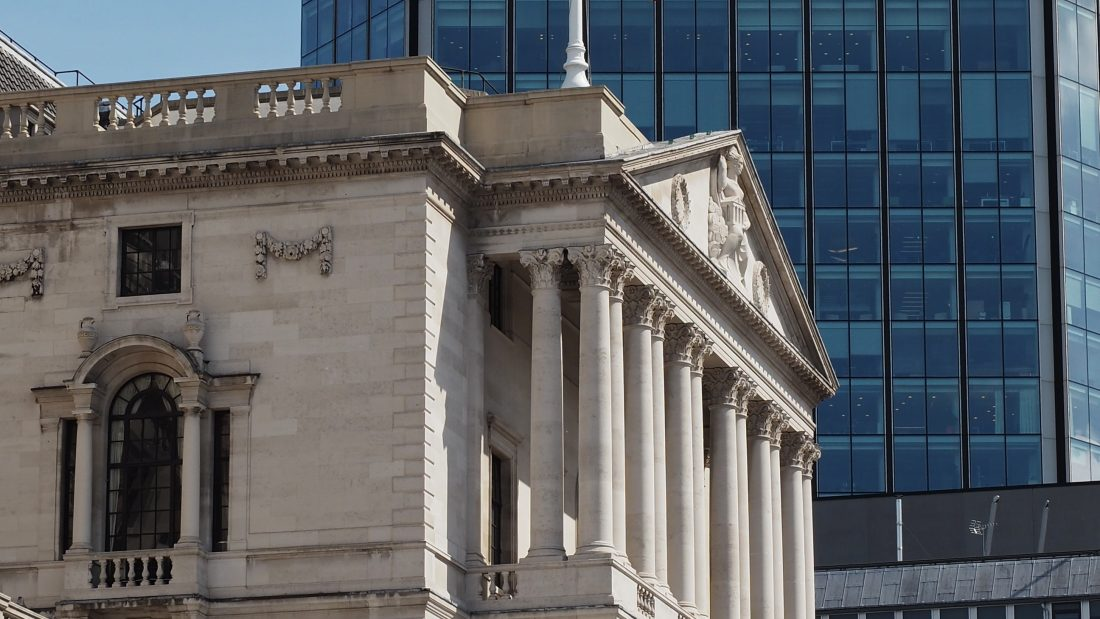 bank-of-england-2342844