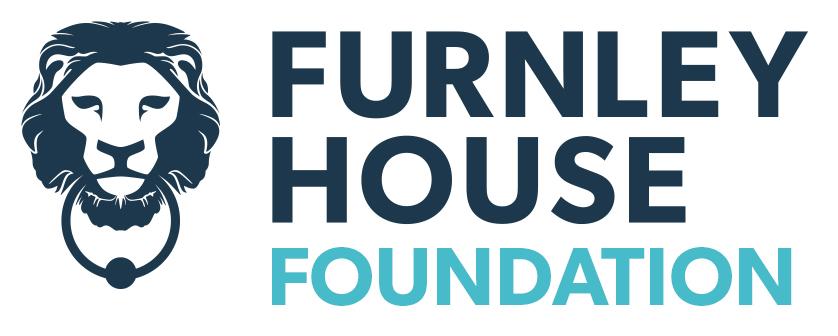 Furnley House Foundation Logo
