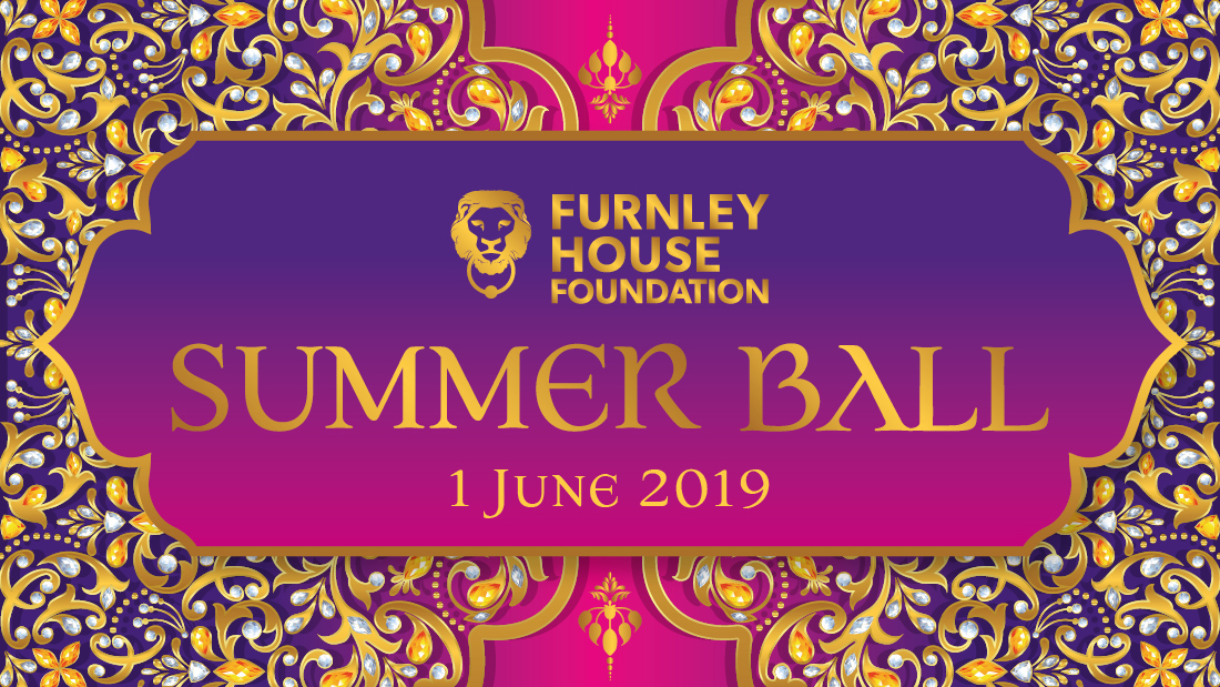 Furnley House Summer Ball